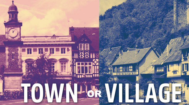 Pittsfield VT town or village